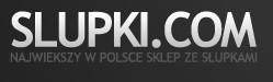 slupki.com - sklep ze słupkami